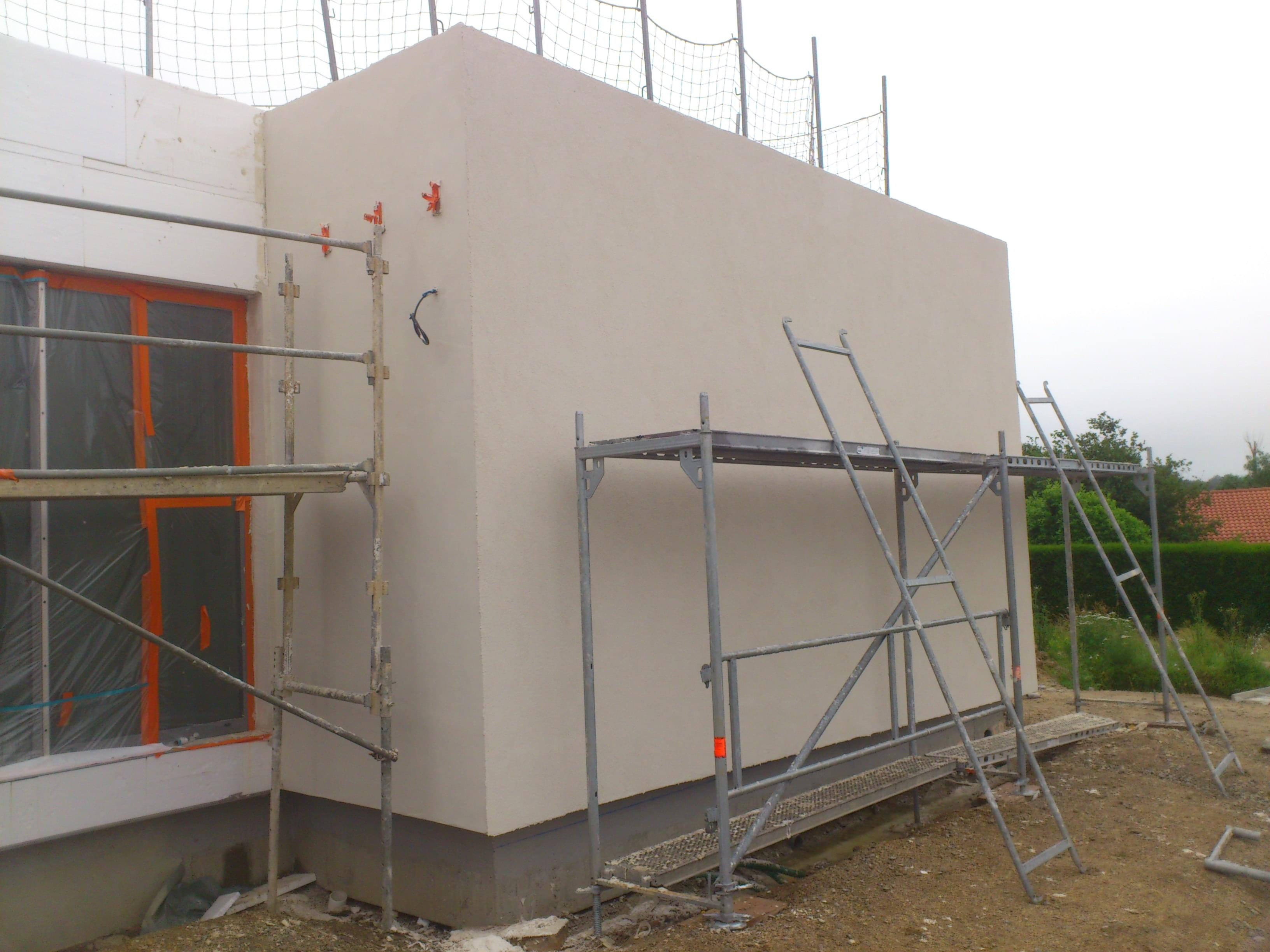 Isolants Minces Castorama Devis Travaux Construction